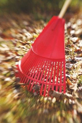 As the cold weather starts to creep in, now is the time to prepare your yard for winte