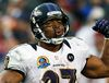 Neutral arbitrator to hear Ray Rice appeal: Report