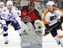 Breaking down the NHL's Eastern Conference