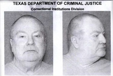 Robert Nick Fotti, a.k.a. Robert James Fox, fled to the U.S. to avoid justice for a 1977 car crash in Winnipeg. (HANDOUT/Jacksonville Sheriff's Office)