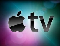 Apple TV is one of the many choices in streaming devices for consumers. (QMI Agency)