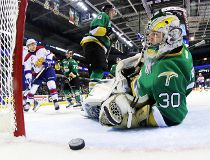 CHL sued for allegedly underpaying players