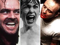 10 terrifying horror movies that stand the test of time