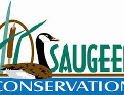 The Saugeen Valley Conservation Authority (SVCA file)