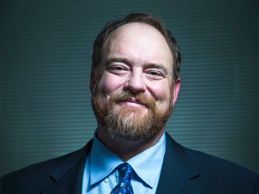 John Carter Cash arrested after reportedly stripping down in airport | Toronto Sun