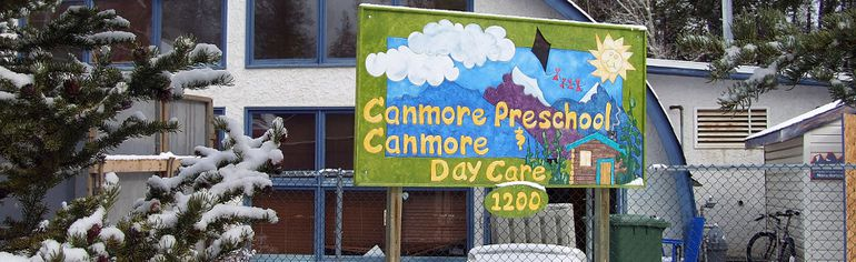 The issue of just what to do with the old daycare lands on 17th Street has been a contentious one in Canmore, and the town is taking extra steps to gain all the information it can before making a decision. Crag & Canyon file photo