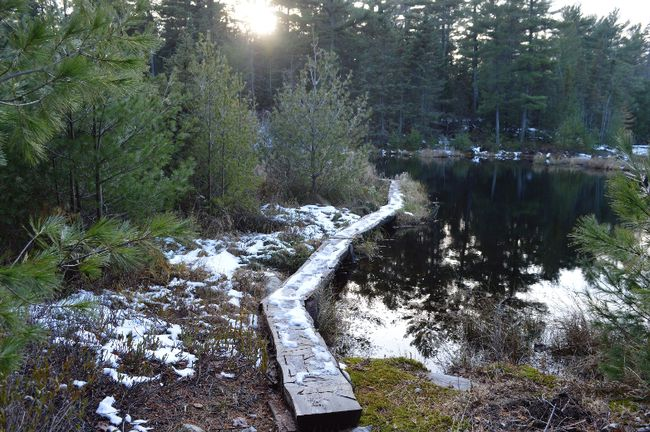 Jim Moodie/The Sudbury Star