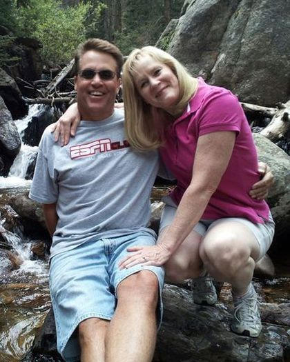 Highlands Ranch Quebec Accident: Colorado Man's Wife, Dead In Fall From Cliff, Insured For