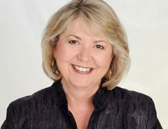 Conservative candidate Pat Perkins is set to succeed Jim Flaherty as the MP for Whitby-Oshawa. (PatPerkins.ca)