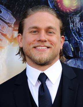 Sons of Anarchy makers have been put on blast by America's Parents Television Council for a three-minute sex scene that prominently featured Charlie Hunnam's derriere. (WENN.com)