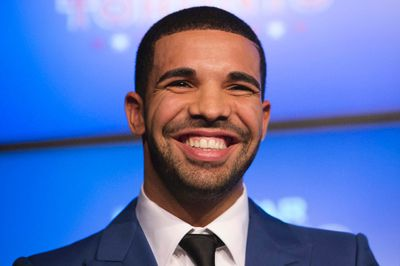 <p><b>YOLO</b></p>   <p>Like a modern day Carpe Diem, YOLO (You Only Live Once) was made popular by Toronto rapper Drake on his song, 'The Motto'.</p>  REUTERS/Mark Blinch