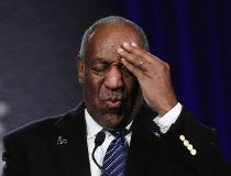 cosby-scandal