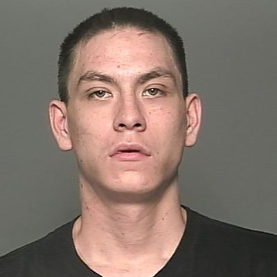 In November 2012 the accused Terrence McKay, 24, was put on probation for his involvement in various criminal activities. On Oct. 20, 2014 he failed to report to his probation officer as required, which has resulted in a warrant being issued. His current whereabouts is unknown.
