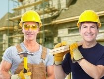 Homes - When to Divorce Your Contractor