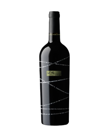 ****Laughing Stock Vineyards 2012 PortfolioOkanagan ValleyBC $45 | ON $52.95 (071494)The 10th anniversary edition of Laughing Stock's iconic Bordeaux blend is nicely balanced with savoury complexity and concentrated fruit. Just a baby, this will reward with time in the cellar. laughingstock.ca.