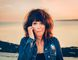 """The audience can expect an energetic show form """"folk-trash"""" singer-songwriter Lisa LeBlanc."""