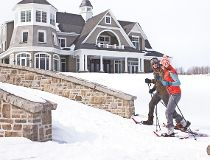 Top 10 travel deals on ski trips - 2014 - 2015_2