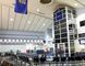 Fort McMurray International Airport was evacuated Friday after a passenger commented about blowing up a plane. (ANDREW BATES/QMI Agency)