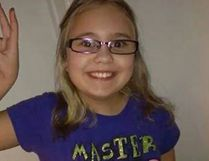 "Alyssa Sippley. (Via <a href=""https://www.facebook.com/groups/826955577327846/photos/"" target=""newwindow"">Prayers for Alyssa</a> on Facebook)"
