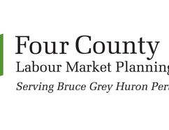Four County Labour Market Planning Board