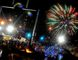 Barrie's annual Downtown Countdown. J.T. McVeigh/Postmedia Network