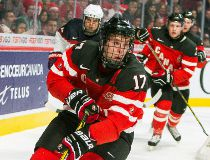 More than McDavid: Team Canada's true strength in its depth