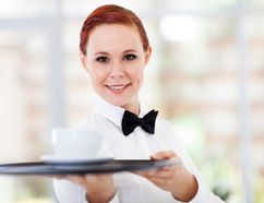 Dine Out Vancouver offers the best in local cuisine. (FOTOLIA)