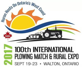 Walton will host the 100th IPM on Sept. 19 to 23, 2017. (Contributed photo)