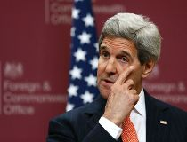 kerry-reuters