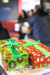 The Shoebox Project  provides women in shelters with some much needed things. (QMI AGENCY/File)