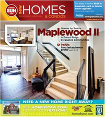 homescondos_021415