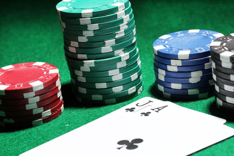 poker tournaments fallsview casino