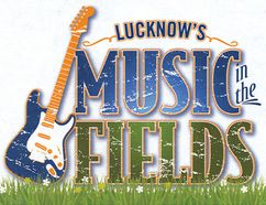 Lucknow's 7th annual Music in the Fields lineup was announced Feb. 24, 2015 for the Aug. 28-29 event, with Dallas Smith headlining the Friday night of the event and the Grammy-award-winning The Band Perry on Saturday night.