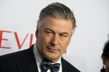 Alec Baldwin. BANNED FROM: The Philippines. REASON: Officials were offended over a joke he made about Filipino mail-order brides while on David Letterman. (WENN.COM)