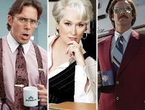 10 best workplace comedies