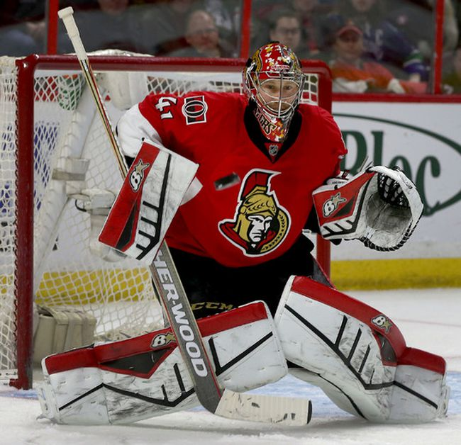 Image result for craig anderson