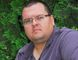 Herald Leader File Photo Chris Kitchen will take over the role of executive director at the Glesby Centre on March 30.