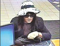 A Wetaskiwin man is in custody and facing 60 charges in connection with a series of armed robberies at multiple financial institutions across central and northern Alberta. The series included 14 armed robberies at financial institutions in Edmonton, Red Deer, Leduc, Camrose, Sherwood Park, between Jan. 2, 2015 and March 21, 2015. Eight of the armed robberies occurred at financial institutions in Edmonton, one in Red Deer, two each in Leduc and Camrose and one in Sherwood Park. Christopher Allan Zubko, 52, is facing 60 armed-robbery related charges laid by both RCMP and EPS investigators, in connection with the series. Additional charges may be pending.