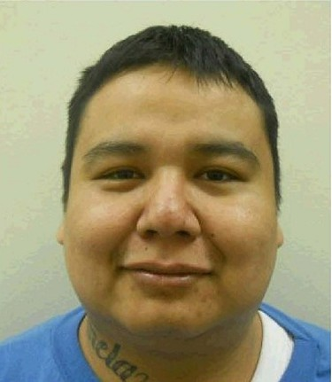 Clinton Green, 33, was convicted of robbery with a weapon and sentenced to three years in jail. He got early release on Dec. 12 but just a week later he breached those conditions. His current whereabouts is unknown.