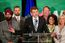 Brian Jean Wildrose leadership win