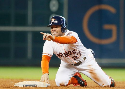 Fantasy Baseball Preview 2015: Middle infielders