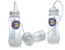 Health Canada has announced a recall of an illegal hands-free baby bottle system that was sold at Bed Bath & Beyond and BuybuyBaby stores.