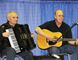 JOANNE McQUARRIE/ Record-Gazette
