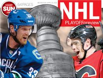 PROMO: NHLPlayoffPreview_04162015
