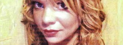 Jessica Newman missing Forest Lawn woman
