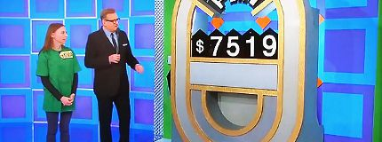 'The Price is Right' contestant rejects Edmonton hotel prize