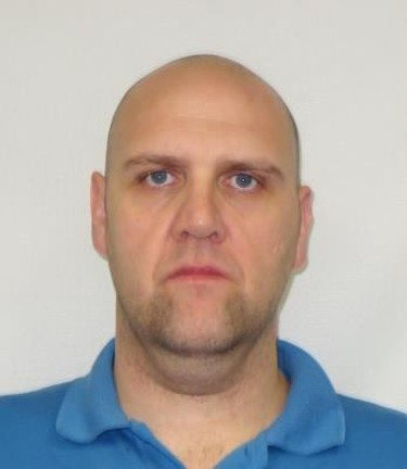 Gary Carriere was sentenced to five years for convictions on several charges, including robbery and impaired driving. Carriere, 38, was granted statutory release April 12, 2015, but only three days later he breached his conditions. His current whereabouts is unknown and a Canada-wide warrant has been issued.