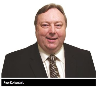 April 15, 2015: Would-be Wildrose candidate for Calgary-Varsity Russ Kuykendall is turfed by his party for controversial comments about a sexual minority youth camp event in a blog post.