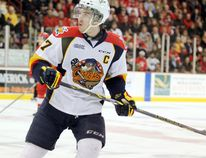 Connor McDavid (Postmedia Network photo)