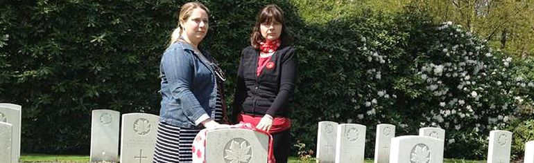 SUBMITTED PHOTOS